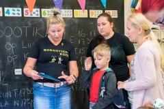 Minikooli avatud uste päev 14