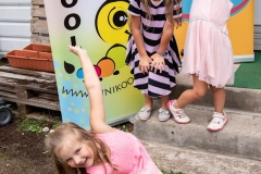 Minikooli avatud uste päev 3