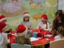 Jõulupidu 16.12.17