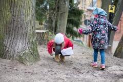 Minikooli kevadlaager 16